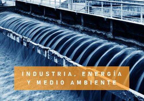 3_Industrial_OEA