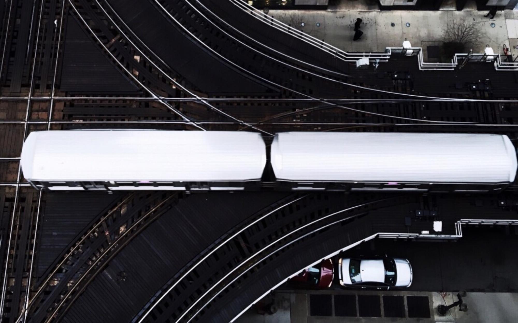 Linear infraestructures