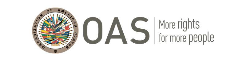 Logo OAS