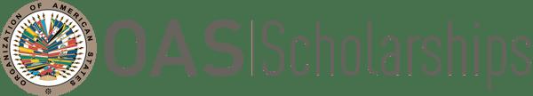 OAS- scholarships
