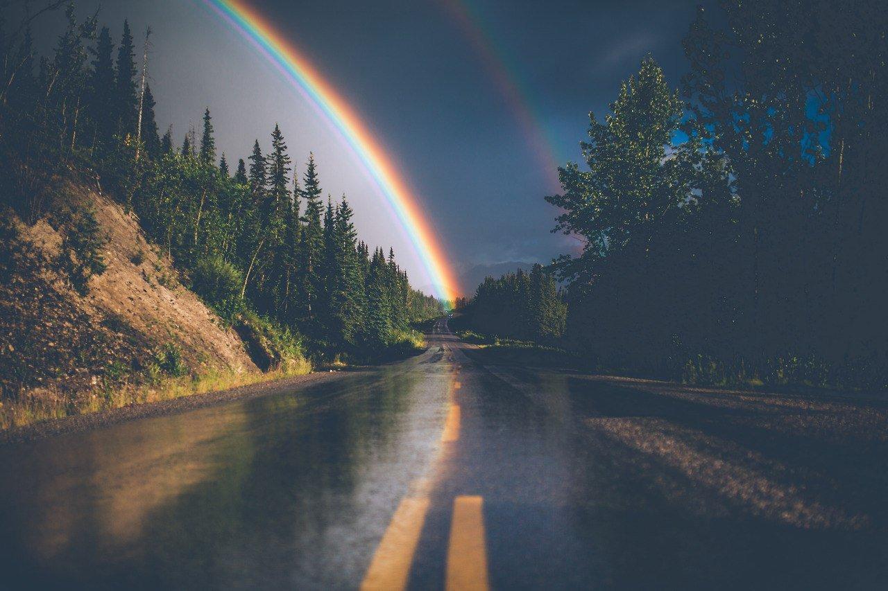 carretera-Apr-20-2021-07-37-36-80-AM