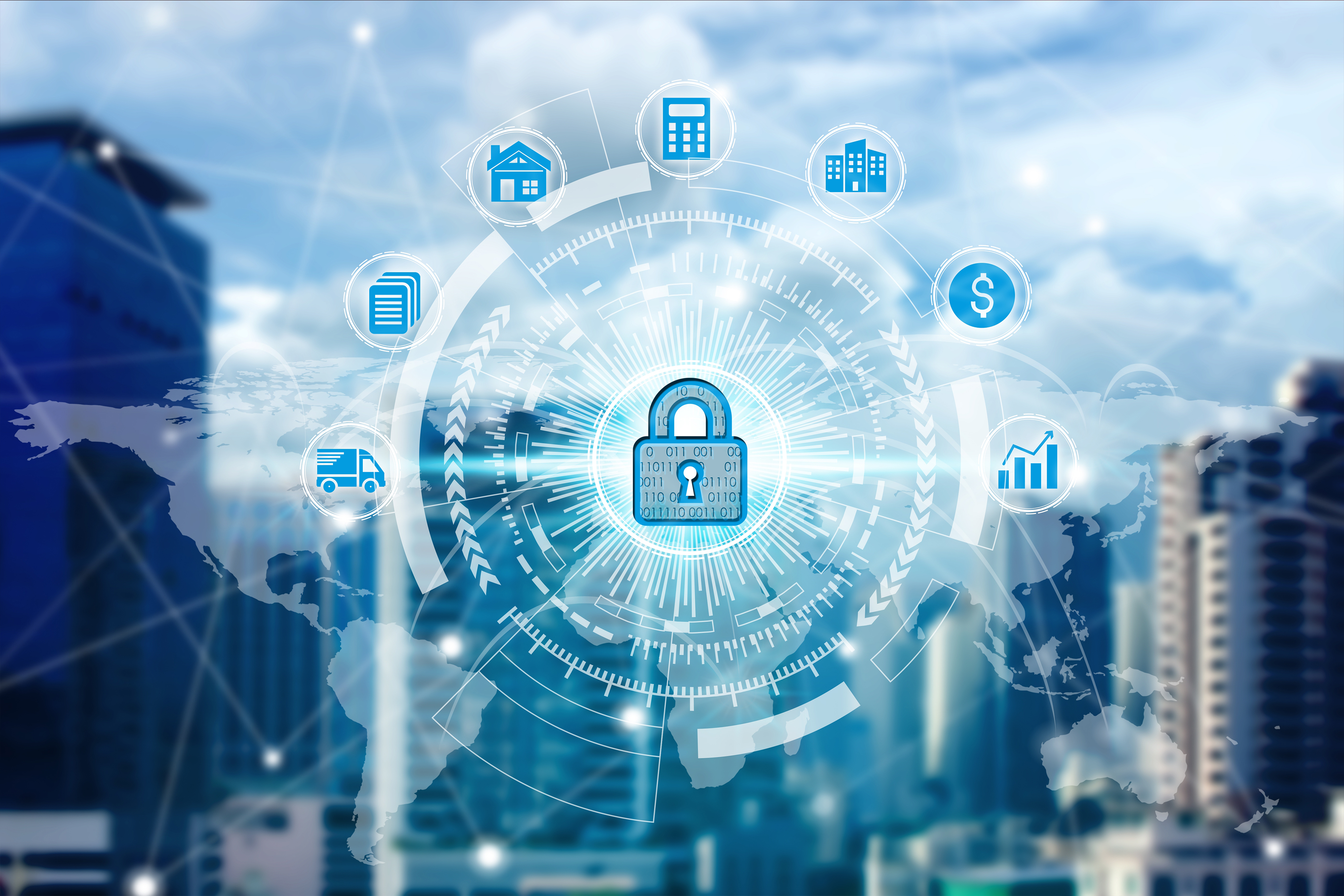 ciberseguridad-Apr-09-2021-08-30-19-28-AM