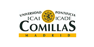 Universidad Pontifcia de Comillas