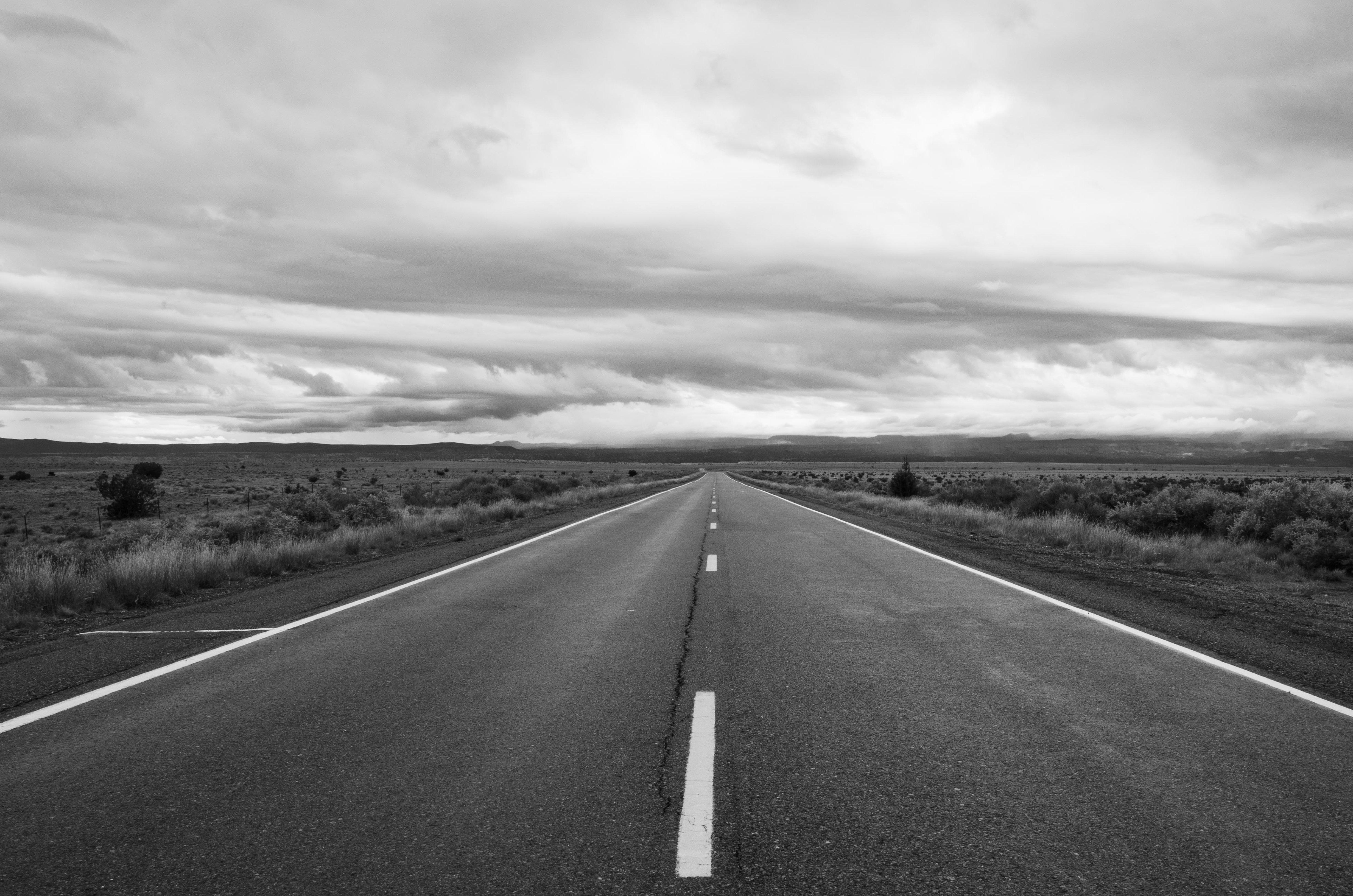 endless-highway_t20_09Rld6-1
