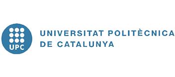 logo_UPC_LandingOK