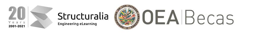 logos str-oas copia-1