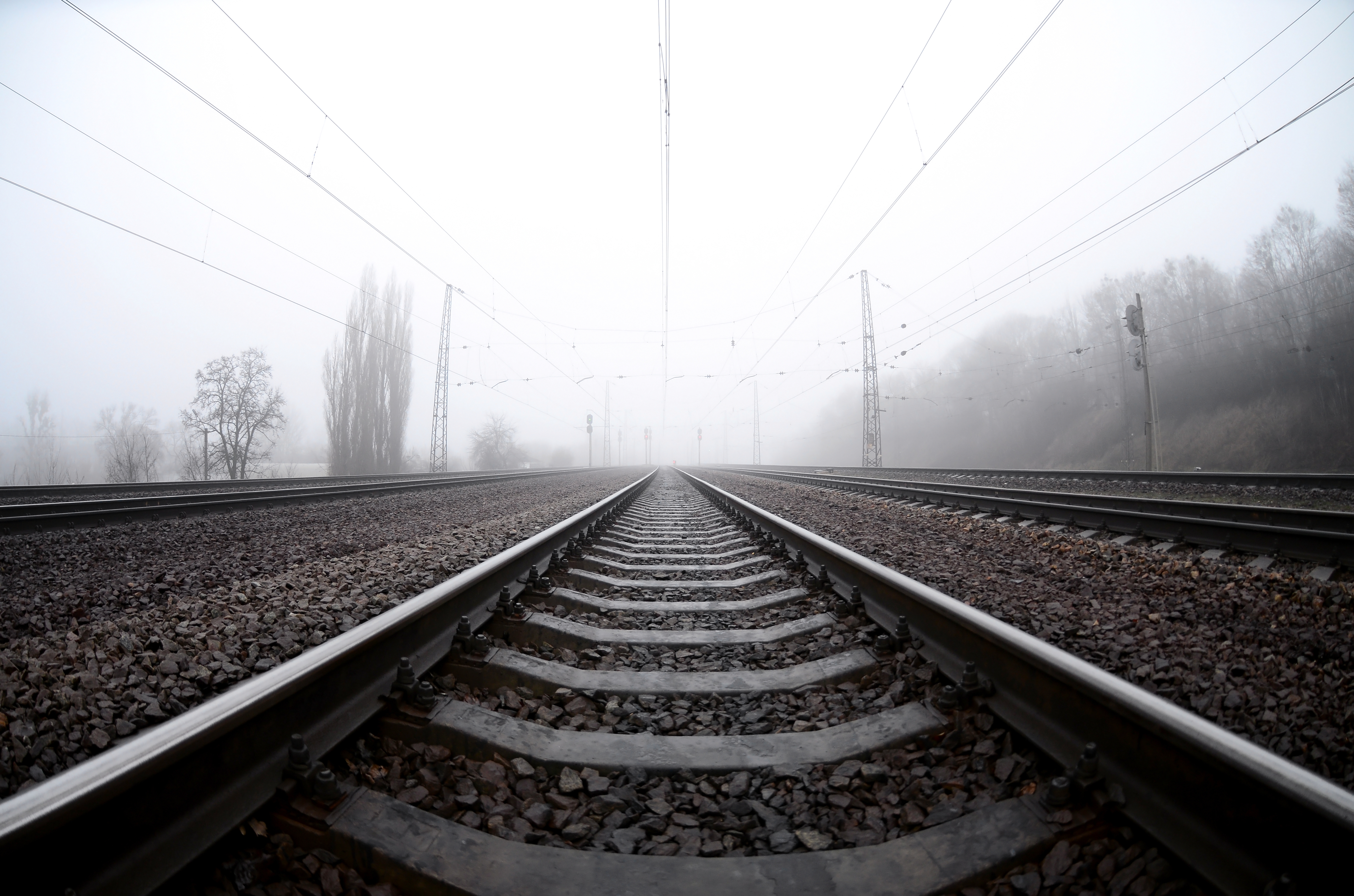 nominated-fog-railway-foggy-landscape-background-white-outdoor-station-railroad-transportation_t20_a7X92w